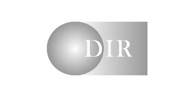 Decision Information Resources logo