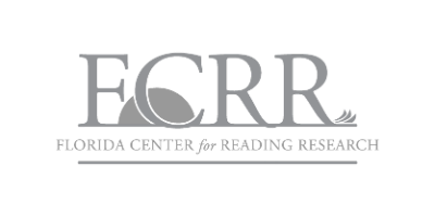 Florida Center for Reading Research, Florida University logo